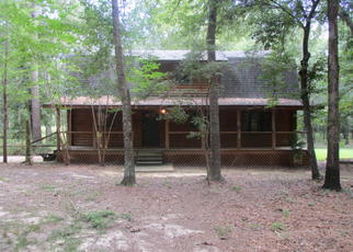 Casa en Remate en Mathews 36052 OLD PIKE RD - Identificador: 4208973182
