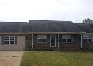 Casa en Remate en Weaver 36277 BRADFORD CT - Identificador: 4208979311