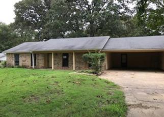 Casa en Remate en Helena 72342 SCENIC DR - Identificador: 4209003857