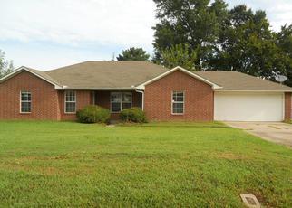 Casa en Remate en Pine Bluff 71601 E 10TH AVE - Identificador: 4209007345