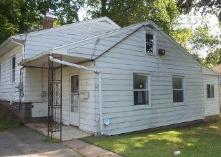 Casa en Remate en New Haven 06515 ROCK CREEK RD - Identificador: 4209050265