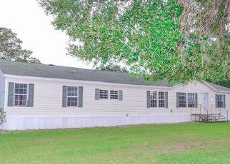 Casa en Remate en Webster 33597 CR 735 - Identificador: 4209082686