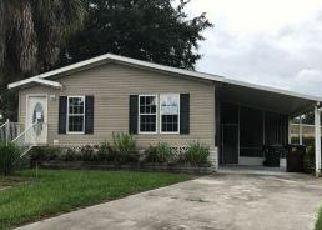 Casa en Remate en Saint Cloud 34769 LAKOTA LN - Identificador: 4209092312