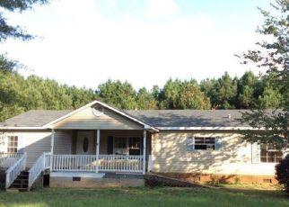 Casa en Remate en Griffin 30223 E MCINTOSH RD - Identificador: 4209110716
