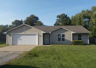 Casa en Remate en Mc Louth 66054 HARKER DR - Identificador: 4209227203