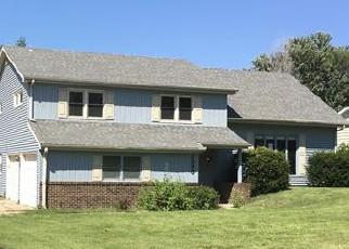 Casa en Remate en Topeka 66605 SE 37TH ST - Identificador: 4209239475