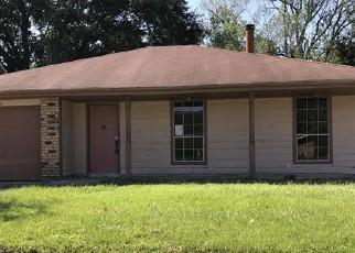 Casa en Remate en La Place 70068 CAMBRIDGE DR - Identificador: 4209259622