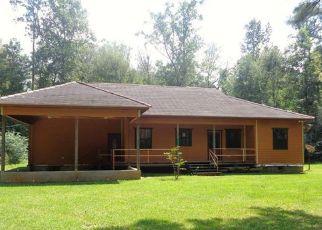 Casa en Remate en Franklinton 70438 DUSTY RD - Identificador: 4209264437
