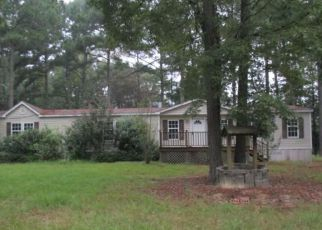 Casa en Remate en Downsville 71234 ARTHUR MCDANIEL RD - Identificador: 4209279328
