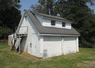 Casa en Remate en Rising Sun 21911 CONOWINGO RD - Identificador: 4209298152