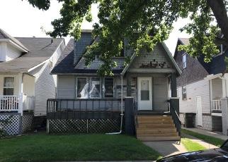 Casa en Remate en Ecorse 48229 W JOSEPHINE ST - Identificador: 4209309554