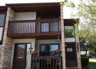 Casa en Remate en Fraser 48026 MERCER - Identificador: 4209319626