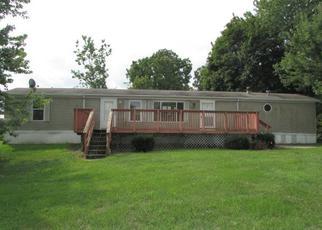Casa en Remate en Leslie 49251 WALKER RD - Identificador: 4209329256