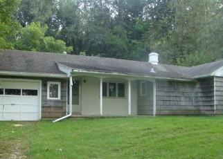 Casa en Remate en Rochester 55902 8TH ST SW - Identificador: 4209336260
