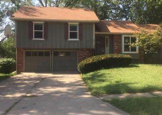 Casa en Remate en Liberty 64068 BRISTOL WAY - Identificador: 4209350729