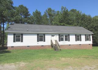Casa en Remate en Sanford 27332 NC 27 W - Identificador: 4209398913