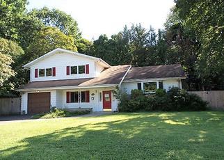 Casa en Remate en Ringwood 07456 CANTERBURY RD - Identificador: 4209428235