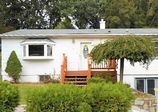 Casa en Remate en Hopewell Junction 12533 ELK RD - Identificador: 4209446642