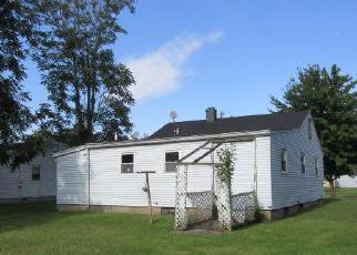 Casa en Remate en Dayton 45449 SQUIRE ST - Identificador: 4209457593