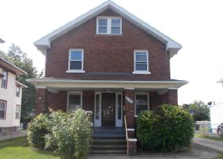 Casa en Remate en Lorain 44055 E 31ST ST - Identificador: 4209460657