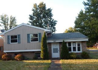 Casa en Remate en Elyria 44035 WILDER AVE - Identificador: 4209465917