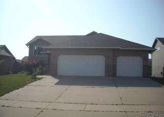 Casa en Remate en Harrisburg 57032 MACEY AVE - Identificador: 4209561831