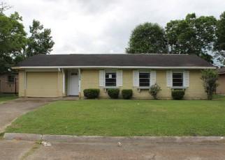 Casa en Remate en Orange 77630 PEARSON ST - Identificador: 4209567970