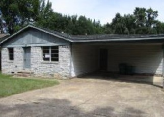 Casa en Remate en Texarkana 75501 N KENWOOD RD - Identificador: 4209604304