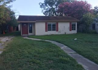 Casa en Remate en San Antonio 78221 SHEMYA AVE - Identificador: 4209624453