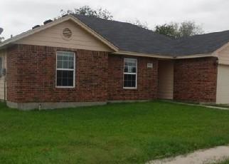 Casa en Remate en Beeville 78102 BLUECREST LN - Identificador: 4209630591