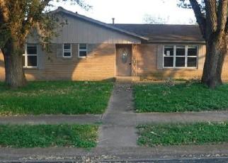Casa en Remate en Beeville 78102 ORIOLE LN - Identificador: 4209643278