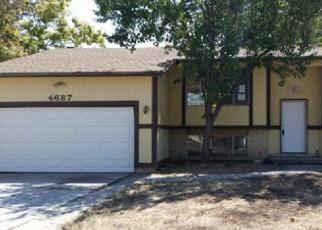 Casa en Remate en Salt Lake City 84120 W RAIN TREE WAY - Identificador: 4209646349