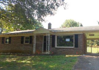 Casa en Remate en Danville 24540 SILVER CREEK CT - Identificador: 4209651164