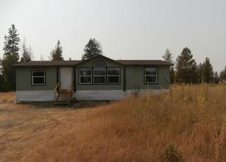 Casa en Remate en Reardan 99029 W MARTHA LN - Identificador: 4209668696