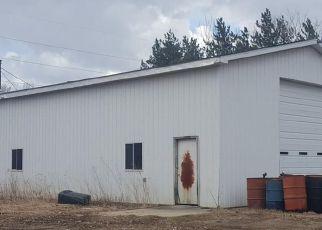 Casa en Remate en Attica 48412 N FORCE RD - Identificador: 4209701540