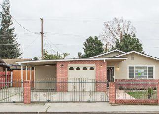Casa en Remate en Salida 95368 PEREZ ST - Identificador: 4209742715