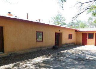 Casa en Remate en Espanola 87532 SOMBRA DE LUNA - Identificador: 4209796129