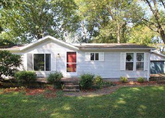 Casa en Remate en Shepherdsville 40165 CEDAR ST - Identificador: 4209817608