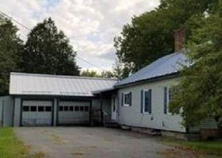 Casa en Remate en Madison 04950 CLIFTON ST - Identificador: 4209895565