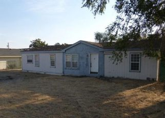 Casa en Remate en West Richland 99353 N HARRINGTON RD - Identificador: 4209909131