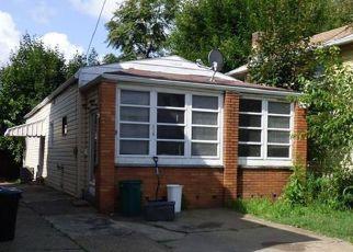 Casa en Remate en Ambridge 15003 GLENWOOD AVE - Identificador: 4209912646