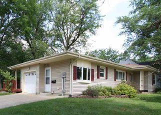 Casa en Remate en Oelwein 50662 N FREDERICK AVE - Identificador: 4209918331