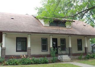 Casa en Remate en West Union 52175 CEDAR ST - Identificador: 4209920522