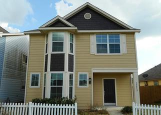 Casa en Remate en Willis 77318 S LAKE MIST LN - Identificador: 4209947237