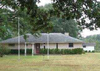 Casa en Remate en Sulphur Springs 75482 COUNTY ROAD 3341 S - Identificador: 4209970906