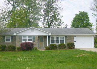 Casa en Remate en Lawrenceburg 40342 MORNINGSIDE DR - Identificador: 4209977460