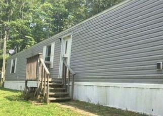 Casa en Remate en Olive Hill 41164 DAVIS DR - Identificador: 4210003294