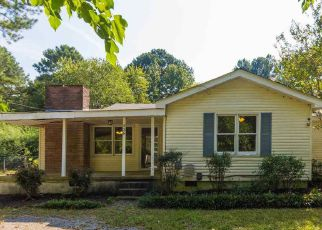 Casa en Remate en Hartselle 35640 HAMPTON RD NW - Identificador: 4210104473
