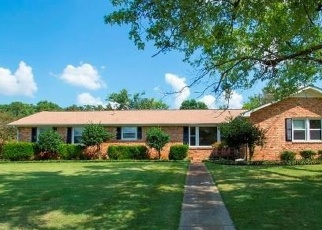 Casa en Remate en Huntsville 35802 MILTON ST SW - Identificador: 4210114100