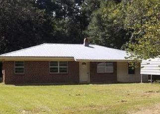Casa en Remate en Monticello 71655 S SIXTEENTH SECTION RD - Identificador: 4210131182